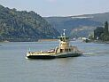 Loreley ferry