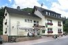 Hotel Pension Steeger Tal