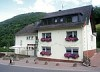 Guest house and b&b Steeger Tal