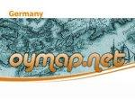 Germany at OyMap.net - a world-directory