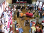 Mittelrhein Wine Trade Fair
